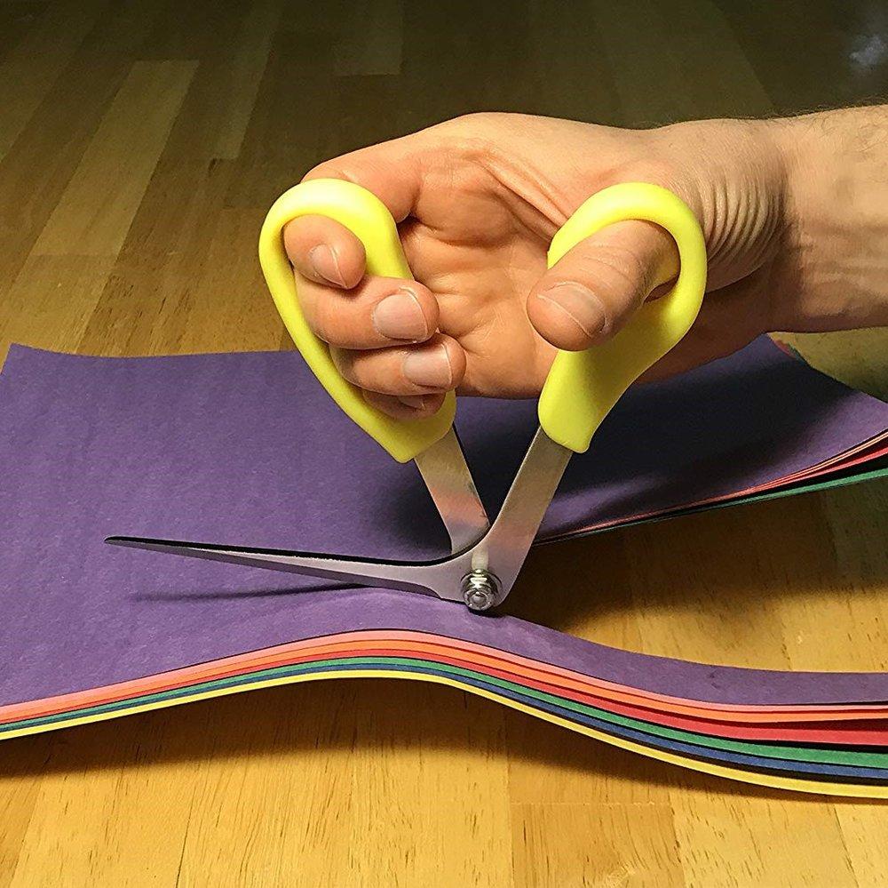 90 degree scissors.jpg