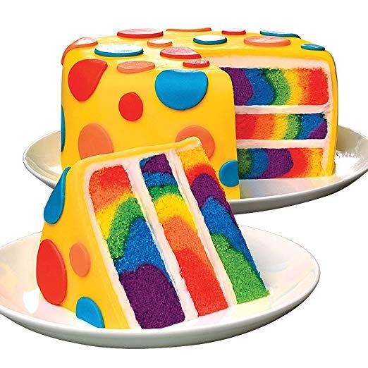 color cake.jpg