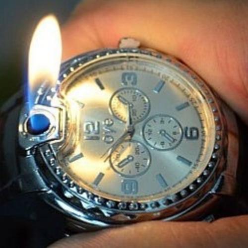 lighter-watch-300x250.jpg