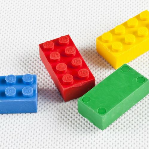Lego-Brick-Eraser.png