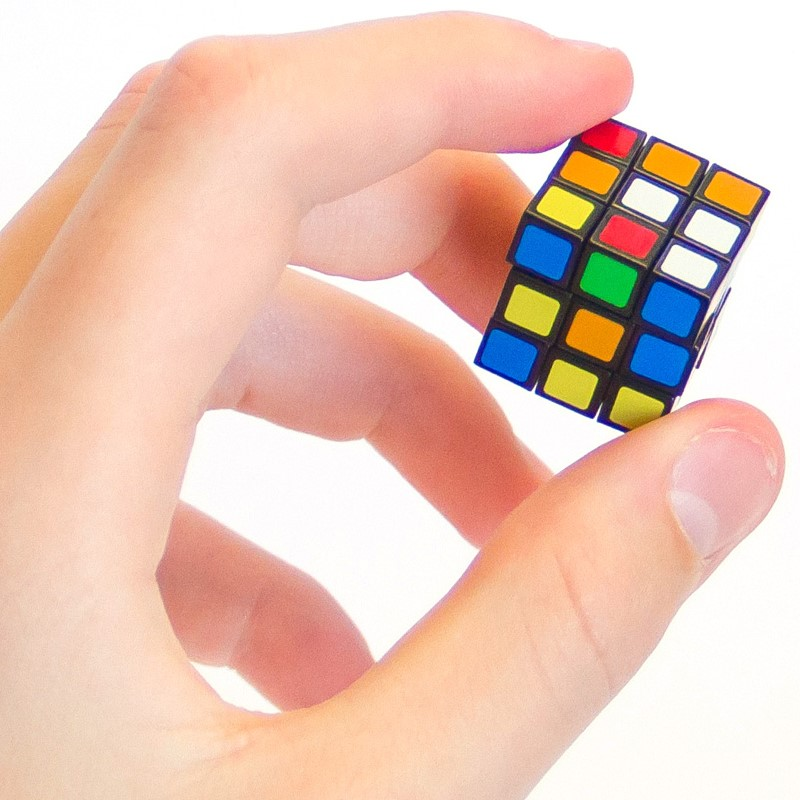 small rubicks cube.jpg