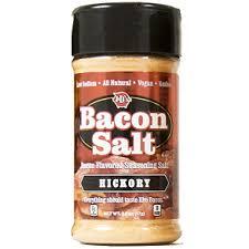 a bacon salt.jpg