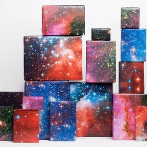 x+galaxy+wrapping+paper.jpg