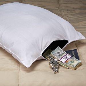 pillow+safe.jpg