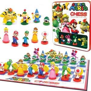 super+mario+chess.jpg
