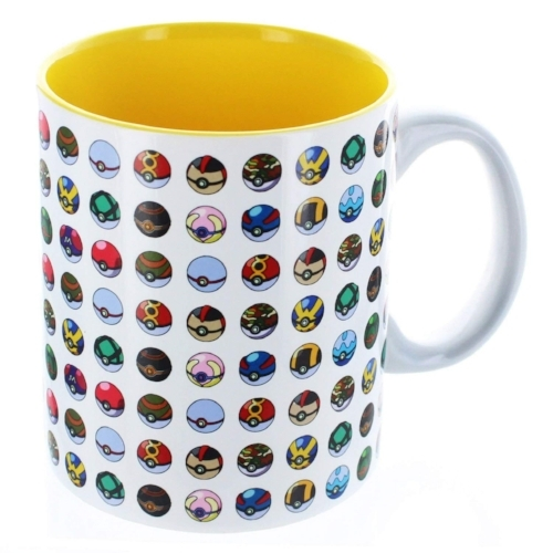 pokemon mug.jpg