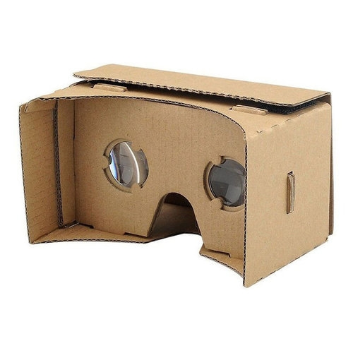 google-cardboard-virtual-reality-vr-headset-3d-glasses-01_m.jpg