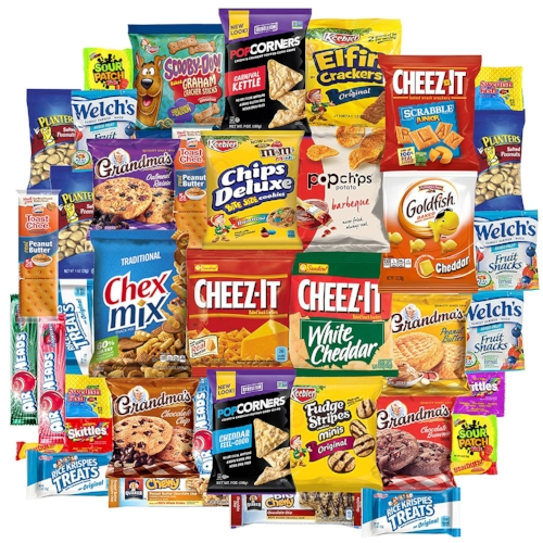 snack pack.jpg