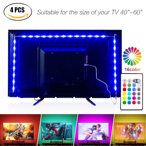 tv led light.jpg