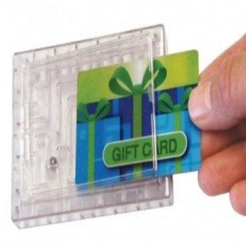gift card maze.jpg