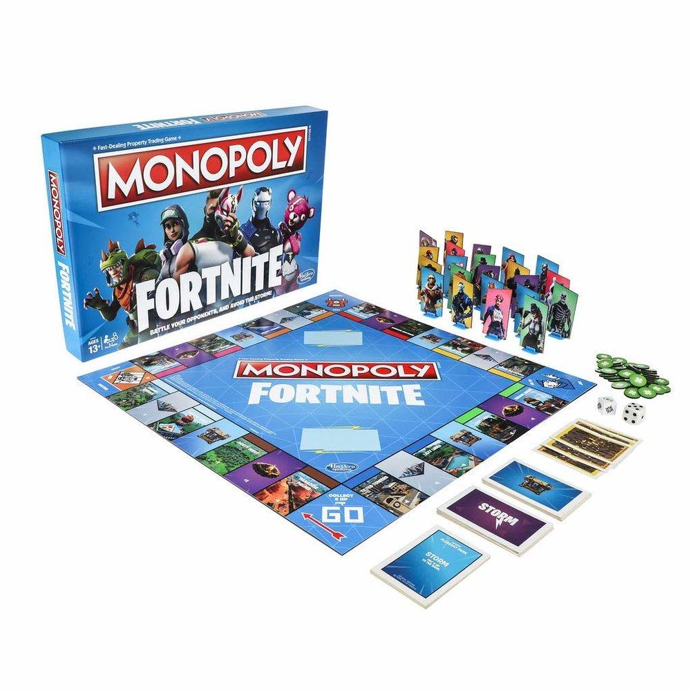 fortnite monopoly.jpg