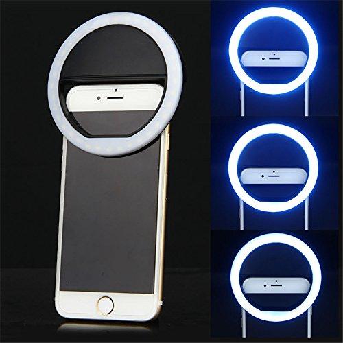 portable-led-selfie-ring-flash-light-clip-on-ring-light-for-camera-selfie-led-camera-light-round-sha__516AUxpQFKL.jpg