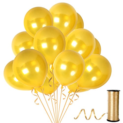 100-pieces-of-12-inch-thick-latex-balloons-festive-and-shiny-gold-metallic-balloons-with-a-pearl-fin__41tX6LSYR_L.jpg
