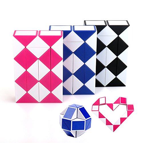 likiq-magic-twist-cube-puzzle-toy-large-fidget-snake-twist-ruler-puzzle-collection-fun-snake-toys-fo__51Fg7DC-WuL.jpg