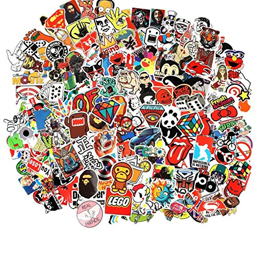 cool-sticker-100pcs-random-music-film-vinyl-skateboard-guitar-travel-case-sticker-door-laptop-luggag__615fbdrnH6L.jpg