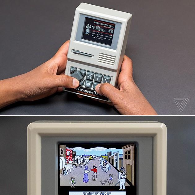 the-oregon-trail-handheld-game.jpg
