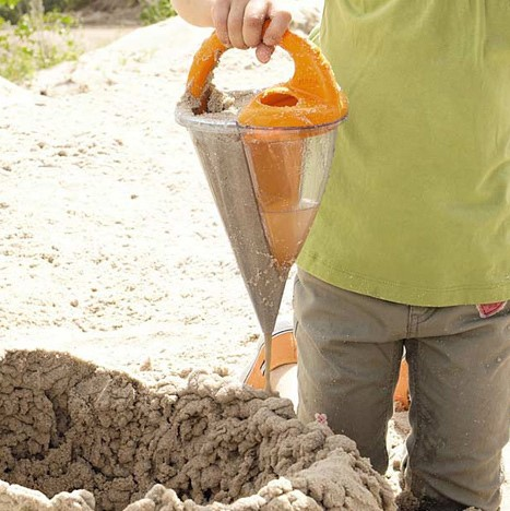 sand-funnel-toy.jpg