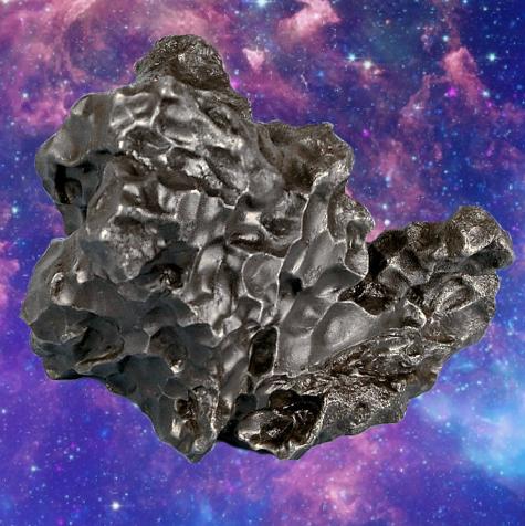 meteorites.png