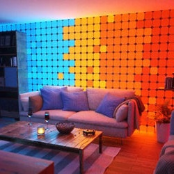 nanoleaf-square-300x250.jpg
