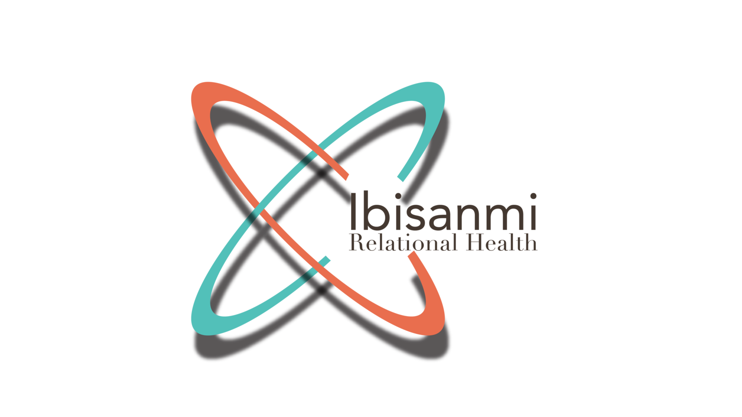 Ibisanmi Relational Health | Psychotherapy in NYC and Maplewood, NJ