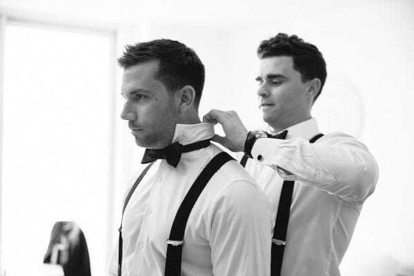 Groom-and-Groomsman-Before-Wedding