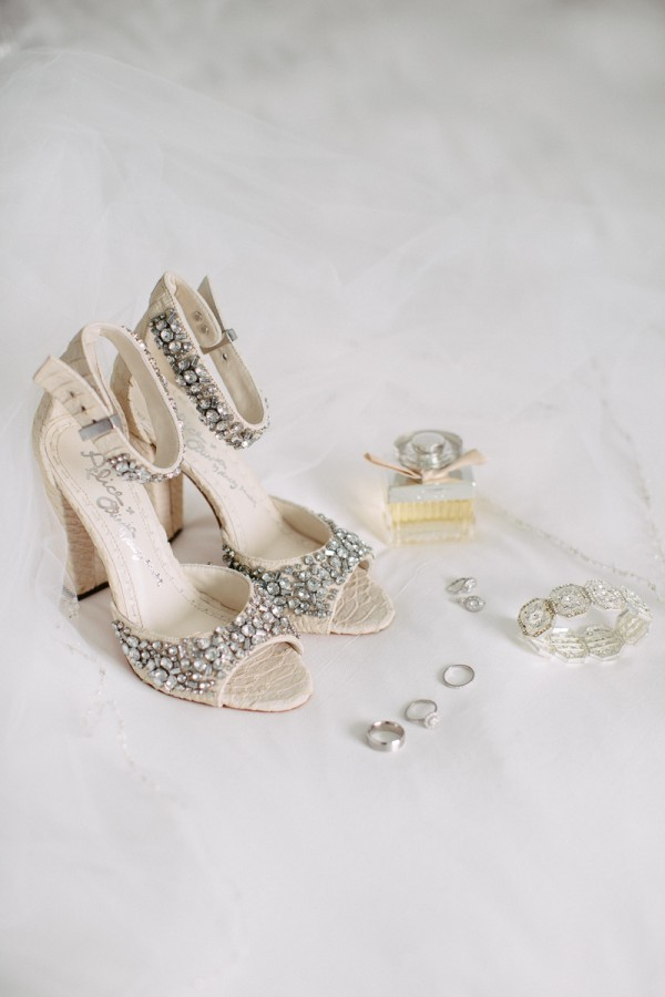 Ivory-Bride-Shoes-and-Jewelry-Display