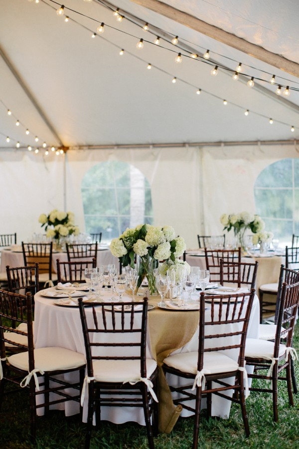 Ivory-White-Tent-Wedding-Reception-Seating-Display