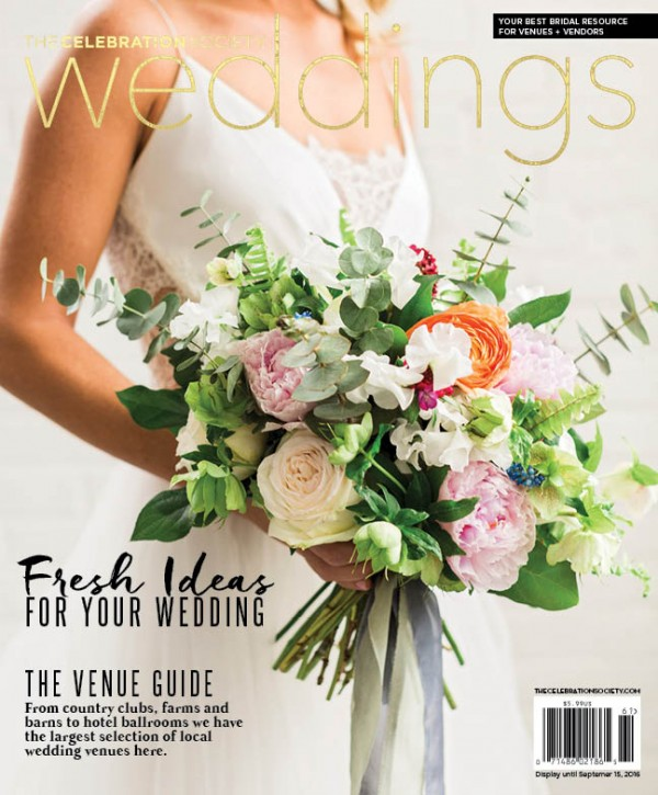TCS_Weddings_Summer2016_Cover_gold