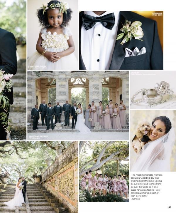 TCS_Weddings_Summer2016_Jazmine_Kevin