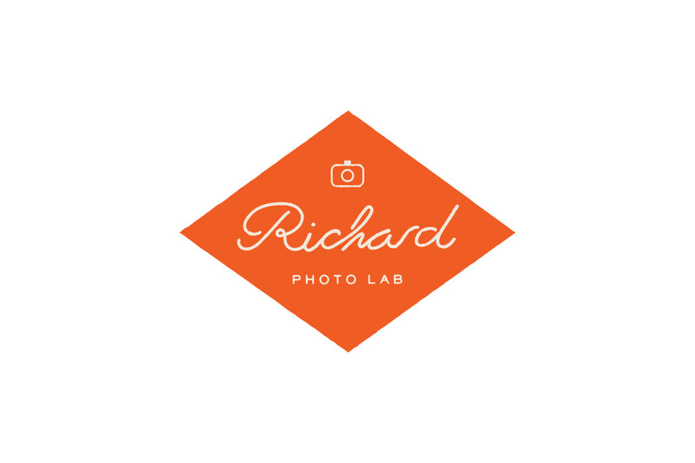Richard_Photo_Lab_Branding_Jonathan_Lawrence_7_1200.jpg