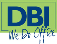 DBI We Do Office