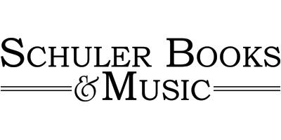 Schuler Books & Music