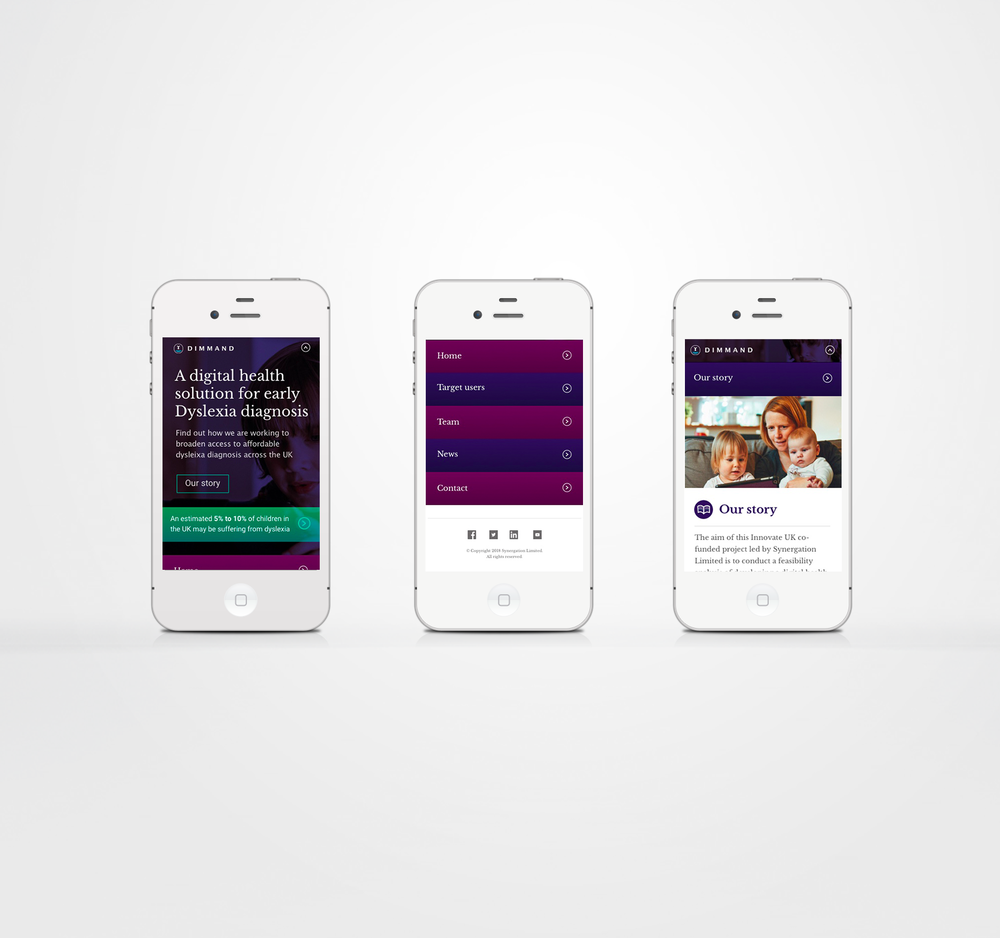 Synergation-Website-Mockup-copyArtboard-2.png
