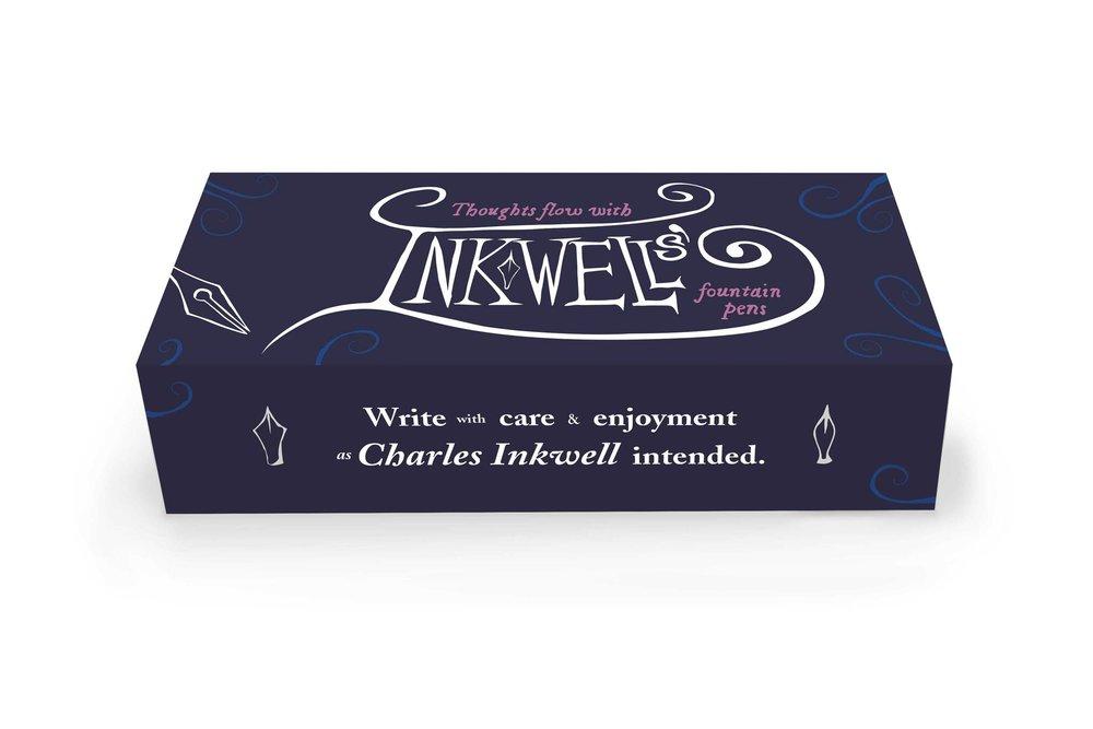 Inkwells-Mockup-3.jpg