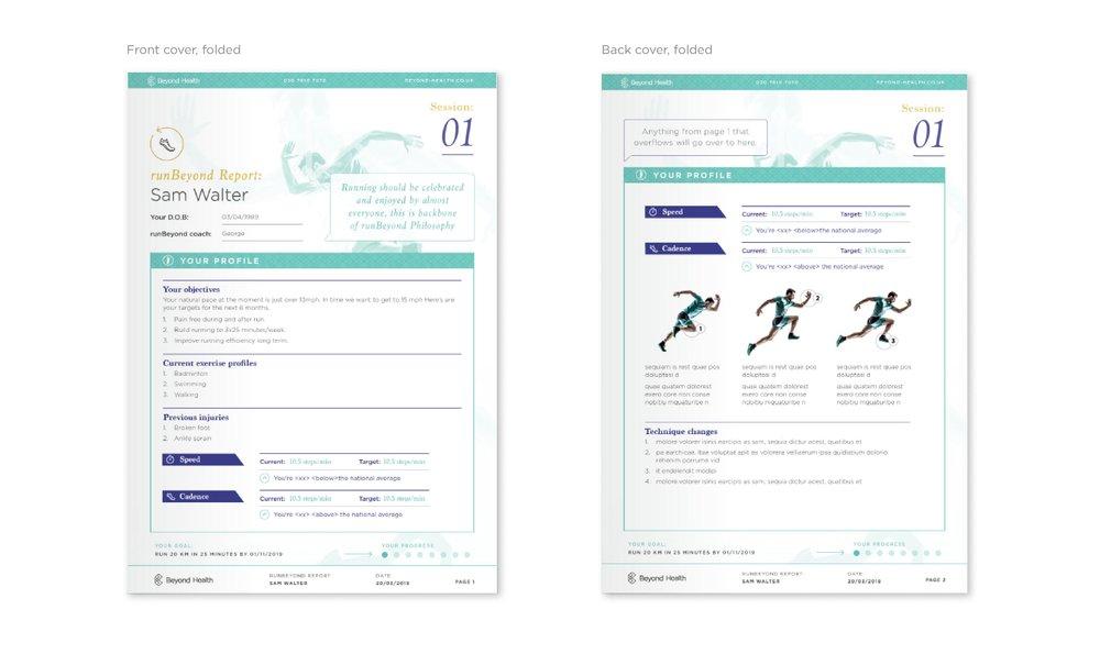 SWD-Portfolio-201830 copy.jpg