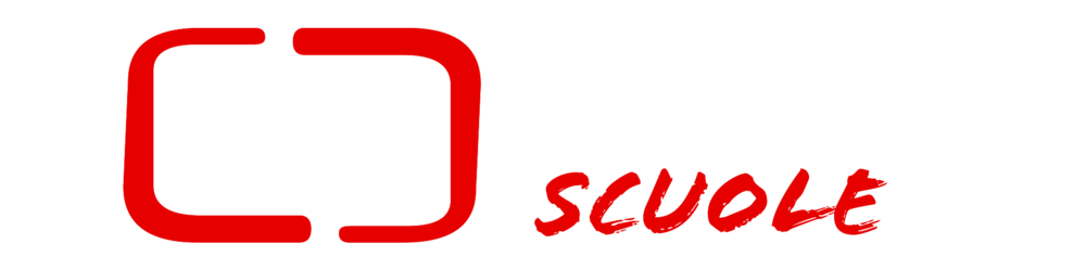 logoCCscuole2.png
