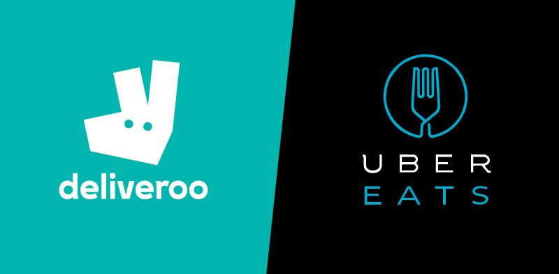 deliveroo-uber-eats-manchester.jpg