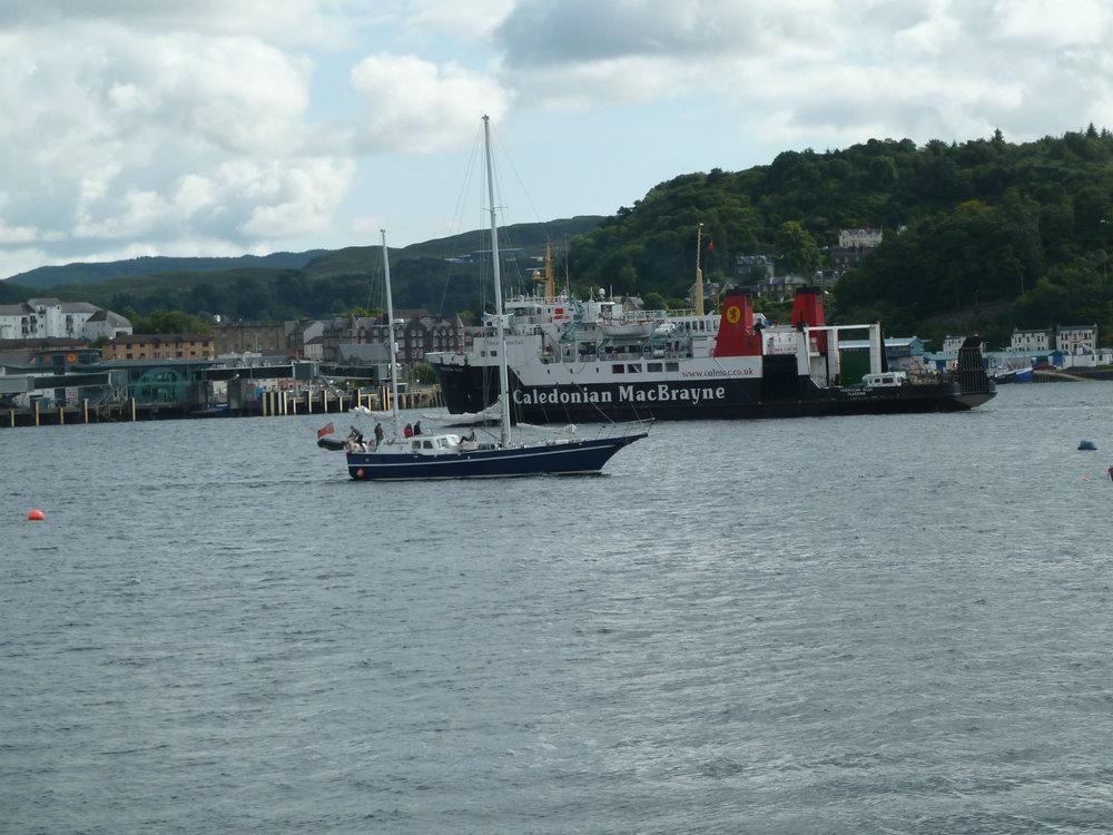 oban-calmac-ferries-8-1.jpg