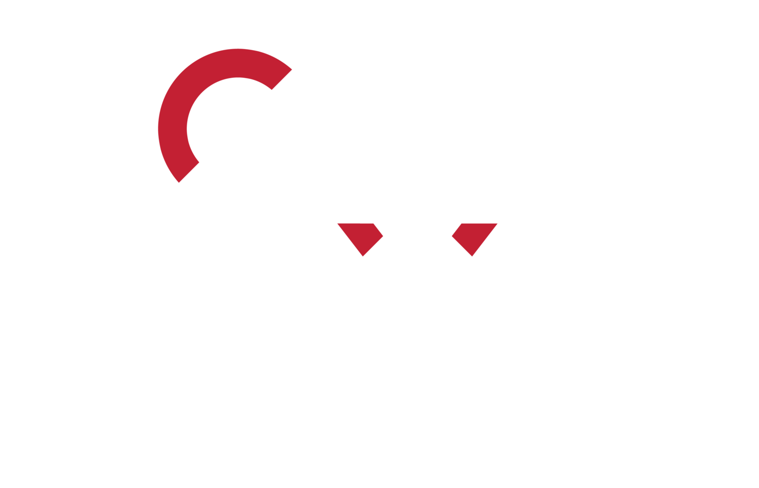 Only1Creative