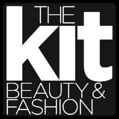 The-Kit-.jpg