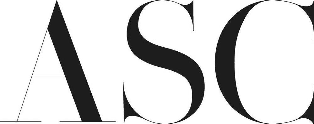 asc-logo.jpg