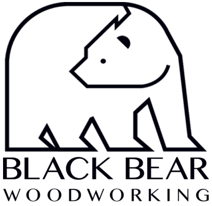 Black-Bear-Logo-with-Terry2.png