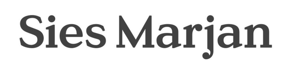 SiesMarjan-Logo.jpg
