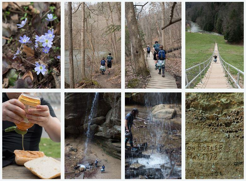 shetowee hiking prep 1.JPG