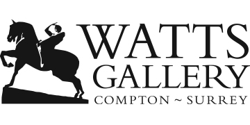 watts-gallery-logo.jpg