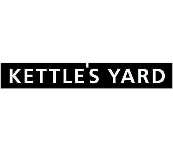 kettle-hero.jpg