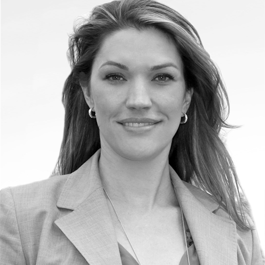 Rachael Shayne  - SR DIRECTOR OF PARTNERSHIPSBrand, Marketing, Retail Engagement and Culture expertise.