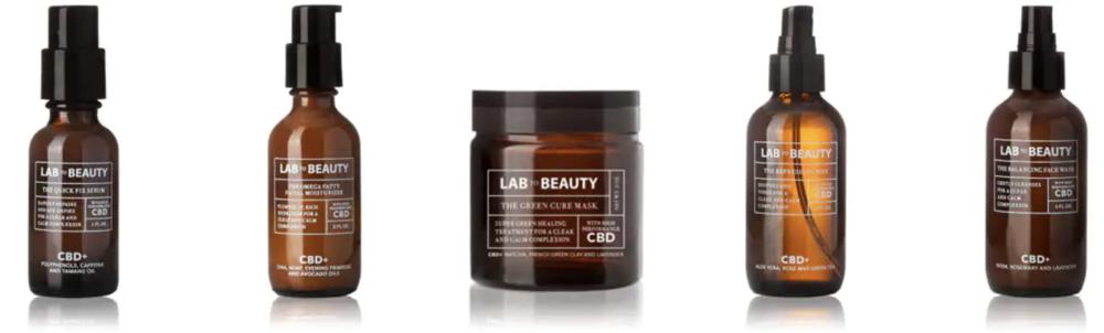 https://www.barneys.com/product/lab-to-beauty-the-cbd-drops-506111933.html