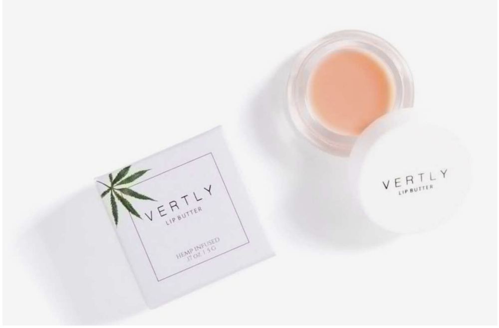 http://nymag.com/strategist/article/best-cbd-skincare-products.html