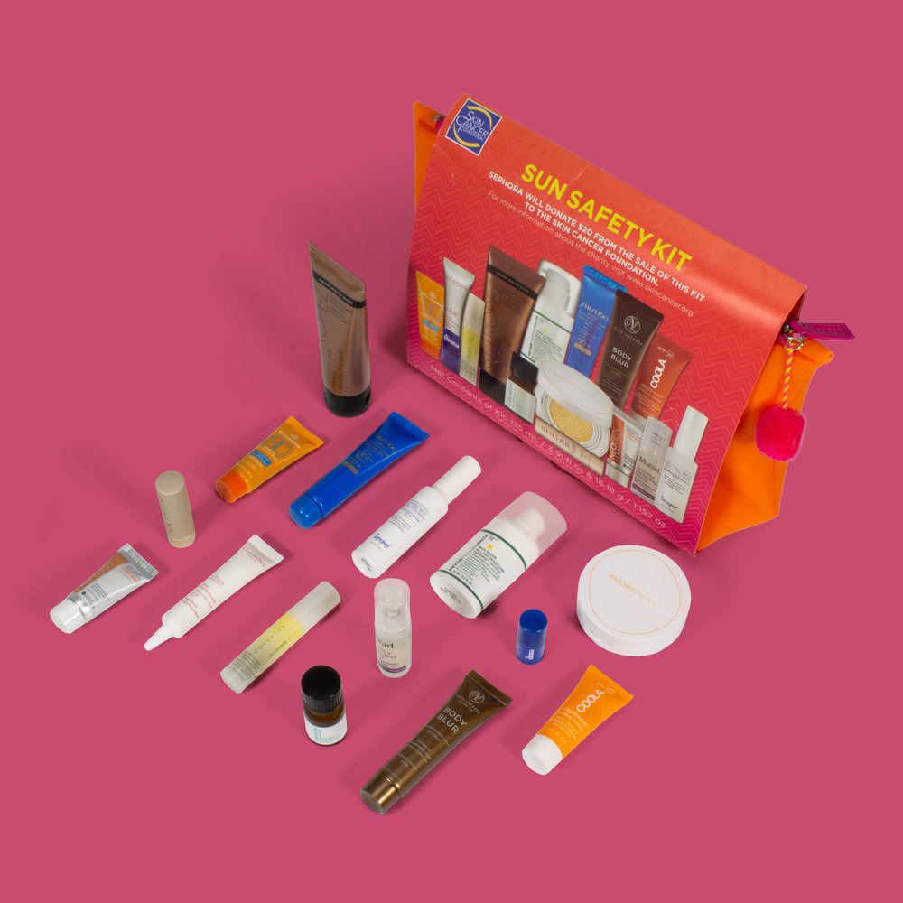 Product Discovery Kit